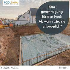 Ab Wann Baugenehmigung : pool mauern schritt f r schritt wie l uft der pool selbstbau ab mit unserer step by s ~ Orissabook.com Haus und Dekorationen