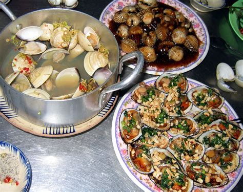 Zinc Rich Foods For Better Fertility Nutrition Dieting