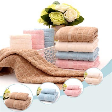 aliexpress com buy jzgh 3pcs decorative cotton bath