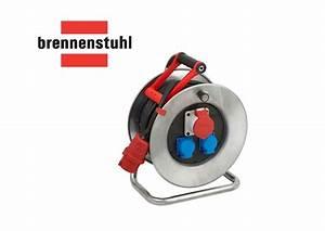 H07rn F 5g2 5 : garant s cee 1 ip44 kabelhaspel 25m h07rn f 5g2 5 ~ Watch28wear.com Haus und Dekorationen