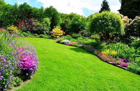 Garten Und Landschaftsbau In Bremen a aydogan garten und landschaftsbau in bremen