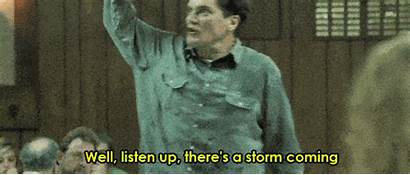 Coming Storm Theres Shelter Shannon Gifs Take