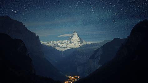 4k Wallpapers by Wallpaper Switzerland 4k 5k Wallpaper Alps Mountains