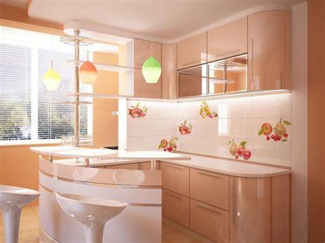 pear  apple decor ideas  refresh modern home interiors