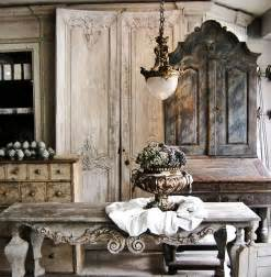 woods vintage home interiors provence in the interior