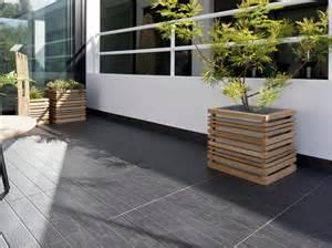 nivrem com carrelage terrasse imitation bois pas cher