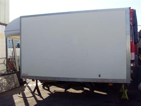 siege camion occasion pièces mecaniques carrosseries et accessoires gt caisse