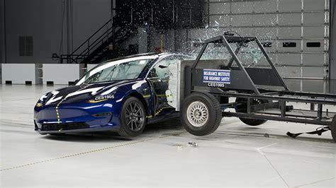 49+ Build A 2019 Tesla 3 Background