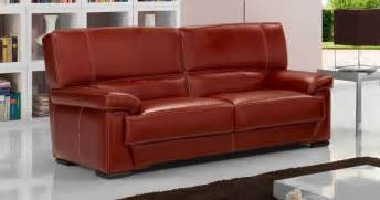 Fauteuil Club Cuir Occasion Le Bon Coin by Fauteuil Chesterfield Occasion Orleans 38
