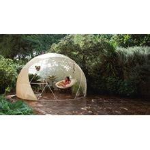 garden igloo 360 the garden igloo 360 dome with pvc weatherproof cover garden igloo cuckooland