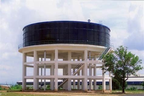 Bid Malaysia Malaysian Water Tank Permastore 174