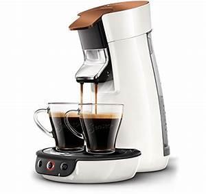 Kaffeevollautomat Bei Amazon : k chenausstattung von philips g nstig online kaufen bei ~ Michelbontemps.com Haus und Dekorationen