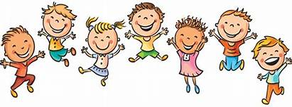 Transparent Children Clipart Jesus Babysitting Word Clip