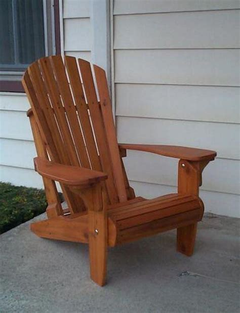 free adirondack chair plans folding pdf how to
