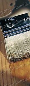 Sous Couche Bois Vernis : sous couche laque aqua auro 253 peinture bio pour bois ~ Dailycaller-alerts.com Idées de Décoration