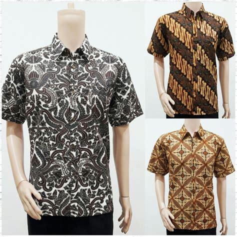 by yebee batik on baju batik lelaki hubungi