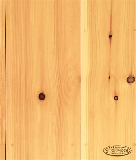 Shiplap Pine - shiplap pine premium pine lumber eastern white