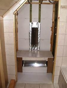 Construire Un Sauna : construire sois meme sa maison construire sa veranda ~ Premium-room.com Idées de Décoration