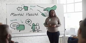 Explore Nursing Programs Across The Us