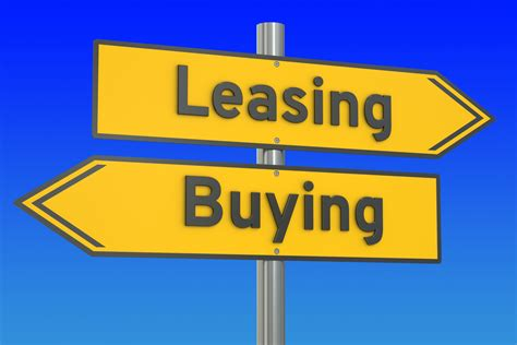 Understanding The Pros And Cons Of Leasing A Car With Bad