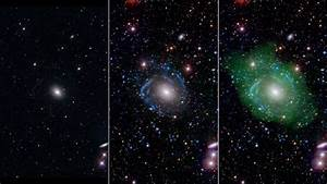 Galactic Alignment creates Massive energy Burst - - Dec 26 ...