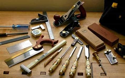 woodworking tools deals handyman tips