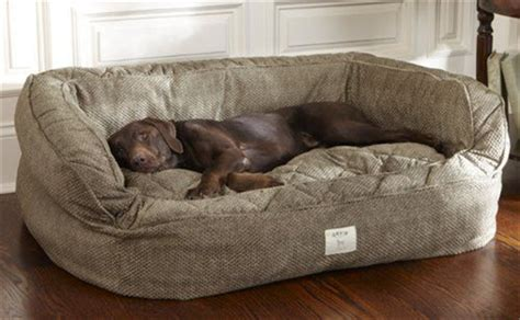 best orthopedic beds for large dogs 20 diy beds ideas for your