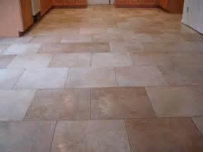 12x12 Vinyl Floor Tiles Asbestos by Porcelain Kitchens Floors Pattern Kitchens Floors