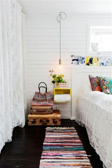 luminaire suspendu chambre a coucher comment choisir la plus le de chevet