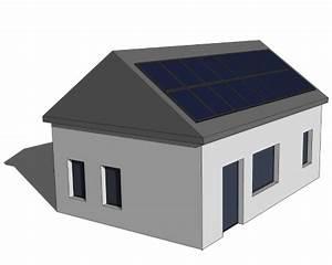Strombedarf Berechnen : solarrechner kosten und ertr ge rechnen sma solar ~ Themetempest.com Abrechnung