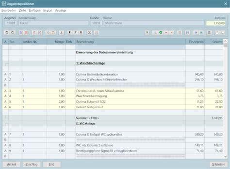 datev rechnung erstellen teil und schlussrechnungen