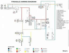 Amazing kenwood ddx6019 wiring diagram pictures everything you hd wallpapers kenwood ddx6019 wiring diagram color designandroid11 gq asfbconference2016 Choice Image