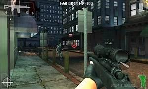Forum Call Of Duty : games like call of duty black ops zombies call of duty black ops zombies ~ Medecine-chirurgie-esthetiques.com Avis de Voitures