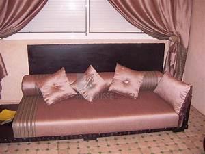 salon marocain moderne amelia With quel couleur pour un salon 11 paravents design accueil paravents design