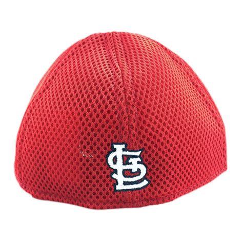 st louis cardinals colors cardinals team colors cap babyfans
