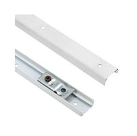 renin canada corp door systems  hardware