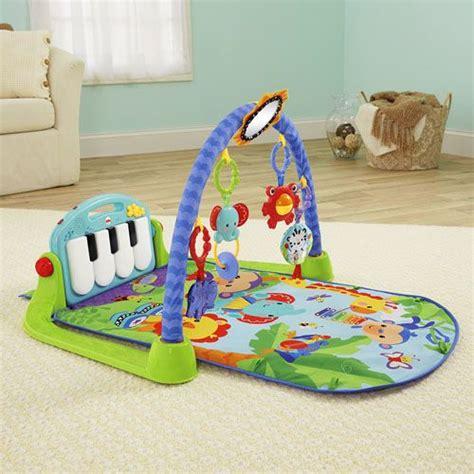 palestrina baby piano 4 in 1 fisher price regali