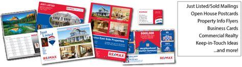 expresscopycom  remax approved supplier