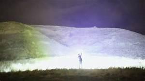 Brightest Led Lights 2015 World S Brightest Flashlight Brilliant 1000 Watt Diy