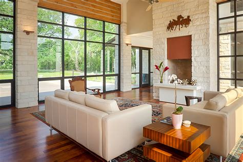home design definition transitional home design definition ftempo