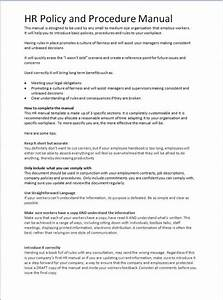 Complete Hr Kit For Sme