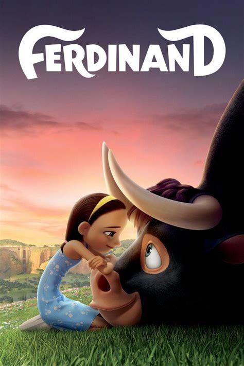 ferdinand  news movieweb