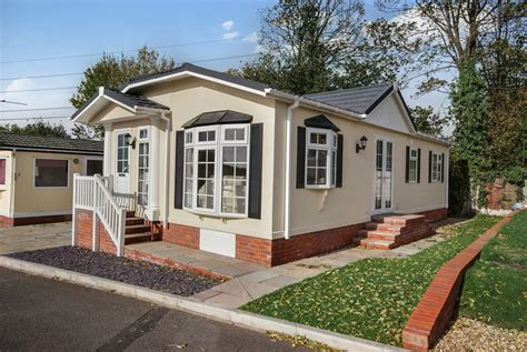 static homes for sale cheshire cheshire park homes for sale buy mobile homes in cheshire