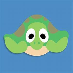 pinterest o the worlds catalog of ideas With tortoise mask template