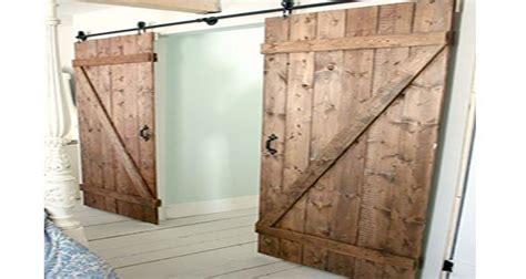 fabriquer porte coulissante suspendue 28 images fabriquer porte coulissante avec des