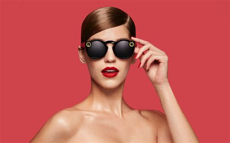 unannounced  generation snapchat spectacles passes
