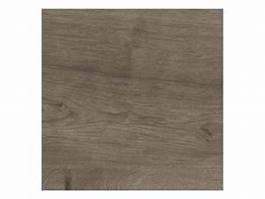 Küchenarbeitsplatte 90 Cm Tief : resopal basic k chenarbeitsplatte kingsbury oak max zuschnittsma 365 cm breite 90 cm ~ Frokenaadalensverden.com Haus und Dekorationen