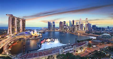 singapore   place  expats  uk
