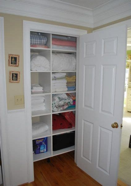 images  bathroom closet ideas  pinterest