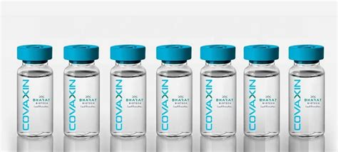 Over 13000 volunteers recruited for COVAXIN Phase 3 trial ...